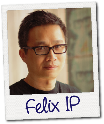 ded 2015 09 16 felix ip portrait