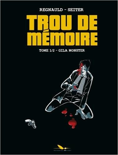 pascal regnauld troudememoire