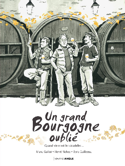 LSP2018 COVER grand bourgogne oublie