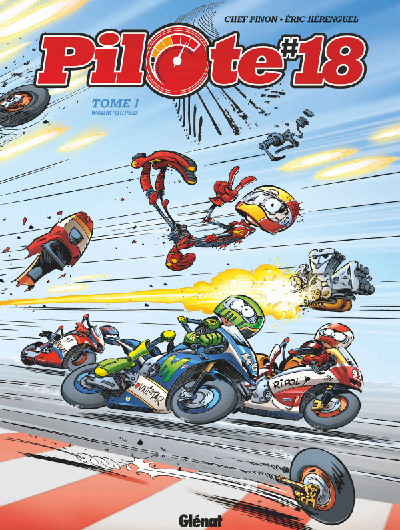 LSP2018 COVER Pilote 18
