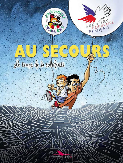 PBLB LSP2019 regnauld au secours