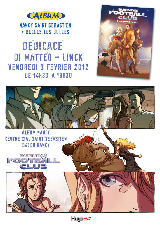 Affiche_Ddicace_Foot